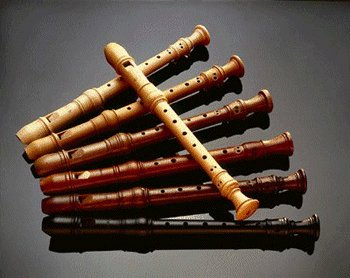 flautes1